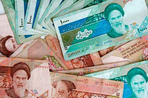 Иранская государственная криптовалюта «готова» к запуску