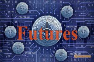 Служба торговли цифровыми активами Crypto Facilities запускает фьючерсные контракты на ethereum
