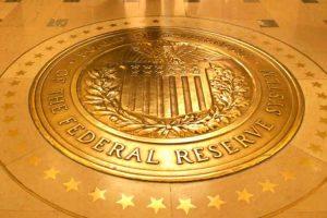 Центральный банк США заявляет, что биткоин более скучный, чем думают люди и очень похож на «обычную валюту»