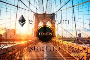 Ethereum запускает проект Brooklyn для регулирования токенов