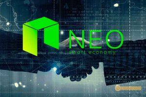 NNS - система доменных имен на основе NEO Blockchain