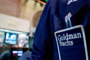 Вице-президент Goldman Sachs прощается с Уолл-стрит ради собственной крипто-компании