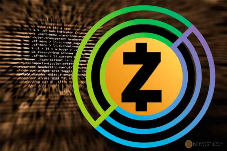 Circle Invest добавляет Zcash в свой портфель торговли криптовалютами