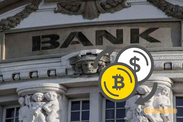 Аргентинский банк первым в мире будет использовать Bitcoin для международных денежных переводов