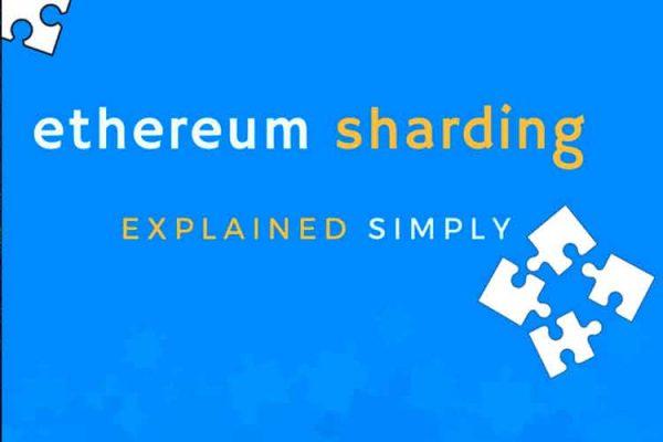 Бутерин выпускает доказательство правильности концепции технологии «Шардинг» для Ethereum