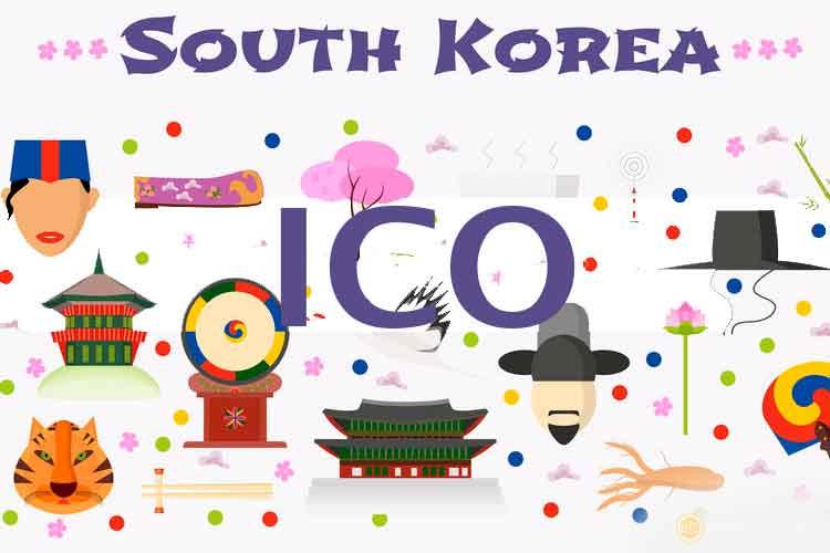 У Южной Кореи нет выбора, кроме как легализовать ICO, и скоро это произойдет