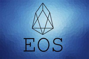 Состоялся финальный запуск основной сети криптовалюты EOS
