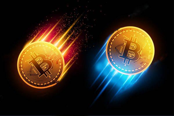 Достиг ли рынок криптовалют своего дна? Биткоин демонстрирует стабильность на уровне $ 6500