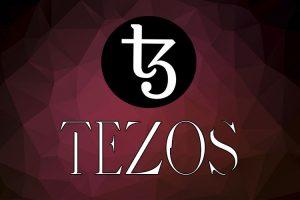 Tezos Foundation анонсировала запуск основной сети блокчейн-протокола