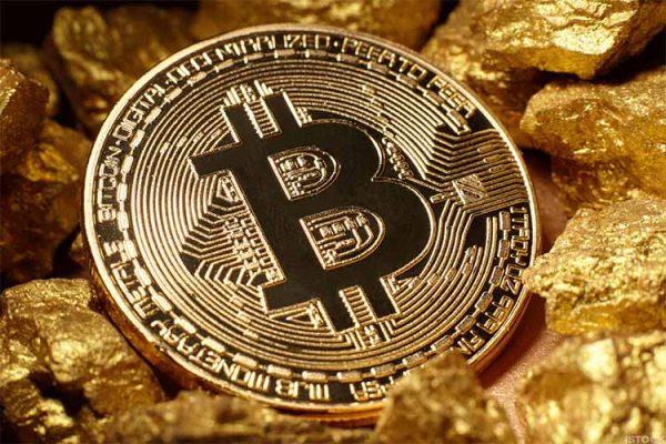 Поддержка для Bitcoin в районе 6200 сохраняет свою актуальность